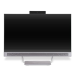 HP Pavilion All-in-One - 24-a010
