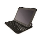 Toshiba Keyboard Cover Cover Black