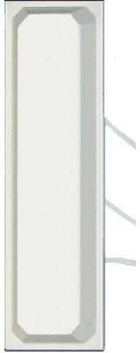 Hewlett Packard Enterprise AP-ANT-16 Omni-directional antenna 4.7dBi network antenna