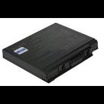2-Power CBI0933A rechargeable battery