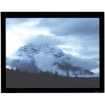 "Draper Onyx projection screen 182.9 cm (72"") 4:3"