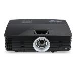 Acer Essential P1623 3500ANSI lumens DLP WUXGA (1920x1200) 3D Zwart beamer/projector