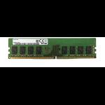 Samsung M378A1K43CB2-CTD memory module 8 GB DDR4 2666 MHz