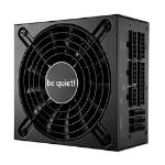 be quiet! SFX L Power power supply unit 500 W Black