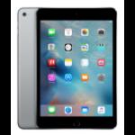 Apple iPad mini 4 tablet A8 128 GB Grey