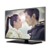 LG 47LY750H LED TV