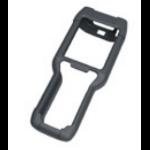 Intermec 203-988-001 barcodelezer accessoire