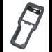 Intermec 203-988-001 accesorio para lector de código de barras