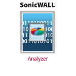SonicWall 01-SSC-3388 system management software