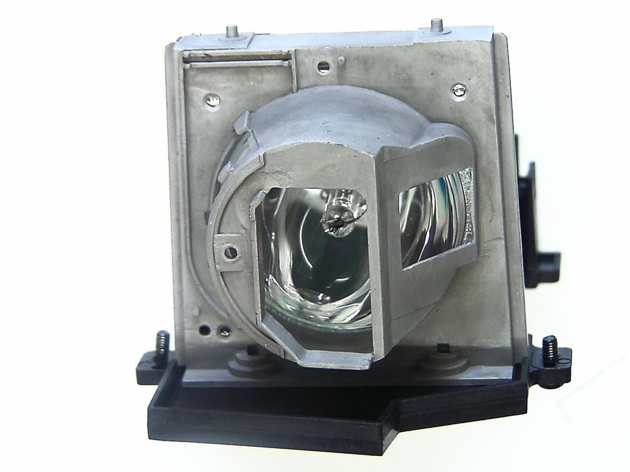 Delta Generic Complete Lamp for DELTA DP 3636 projector. Includes 1 year warranty.