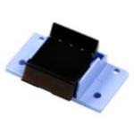 Canon RM1-2048-000 Laser/LED printer Separation pad