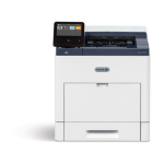 Xerox VersaLink B600 1200 x 1200DPI A4 Wi-Fi