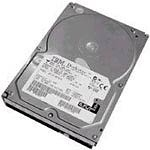 IBM 73GB SAS 73.4GB SAS internal hard drive
