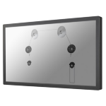"Newstar TV/Monitor Ultrathin Wall Mount (fixed) for 32""-55"" Screen - Black"