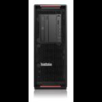 Lenovo ThinkStation P700 1.8GHz E5-2630V3 Tower Black