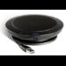 Jabra Speak 410 UC speakerphone Universal USB 2.0 Black