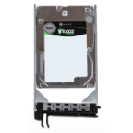 Origin Storage 1.2TB 10k PE X900/R series SAS 2.5in HD Kit with Caddy
