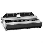 HP B5L09A Ink waste box
