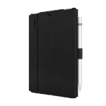 "Incipio Faraday 26.7 cm (10.5"") Folio Black"