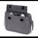 Dicota 17.3-Inch Laptop Multi Base Carrying Case - Grey (D30915)