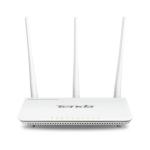 Tenda FH303 Dual-band (2.4 GHz / 5 GHz) Fast Ethernet
