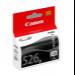 Canon CLI-526 BK w/o Sec cartucho de tinta Original Negro 1 pieza(s)