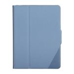 """Targus VersaVu 10.5"""" Folio Blue"""