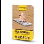 Compulocks DGSIPH7 Bildschirmschutzfolie Clear screen protector iPhone 7 1 pc(s)
