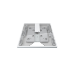 Epson C12C933961 printer/scanner spare part Multifunctional Separator plate