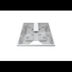 Epson C12C933961 printer/scanner spare part Separator plate 1 pcs