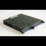 Elo Touch Solution ECMG2C 3GHz i5-4590S Black