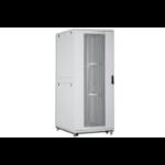 Digitus 47U Server Cabinet Freestanding rack Grey