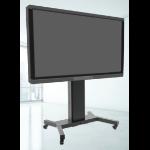 "Genee STA100010 TV mount 190.5 cm (75"")"