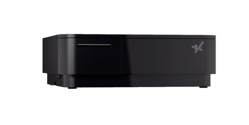 Star Micronics 39650291 label printer Direct thermal
