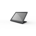Kensington K67944US tablet security enclosure Black