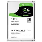 """Seagate Barracuda Pro 3.5"""" 10000GB Serial ATA III internal hard drive"""