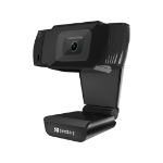 Sandberg USB Saver webcam