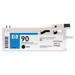 HP C5096A (90) Ink Others, 775ml