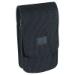 HP FA161A mobile device case