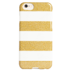 """Agent 18 IA112SL-265-GS 4.7"""" Cover Gold,White mobile phone case"""