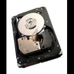 """Seagate Cheetah 600GB 3.5"""" SAS 600GB SAS internal hard drive"""