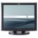 HP Compaq L5009tm