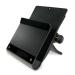 "Kensington SmartFitâ""¢ Laptop Stand & USB Hub"