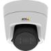 Axis M3106-L Mk II Cámara de seguridad IP Almohadilla Techo/pared 2688 x 1520 Pixeles