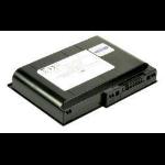 2-Power CBI3236A Lithium-Ion (Li-Ion) 6900mAh 7.2V rechargeable battery
