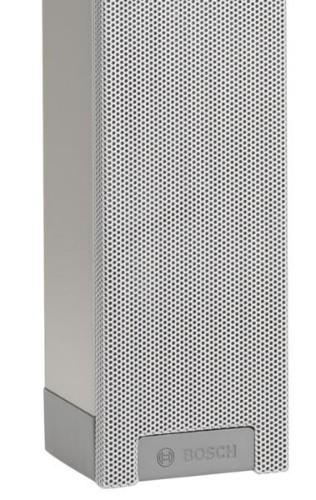Bosch LBC3200/00 loudspeaker 30 W Grey