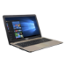 ASUS VivoBook X540MA-DM152T notebook Black,Chocolate 39.6 cm (15.6