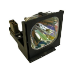 Pro-Gen ECL-5237-PG projector lamp