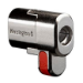 Kensington ClickSafe® Keyed Lock for iPad® Enclosures & Payment Terminals