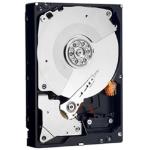 """DELL 6X215-RFB internal hard drive 3.5"""" 250 GB Serial ATA"""